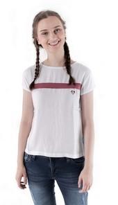 Kaos T Shirt Wanita Geearsy DUL 3265