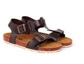 Sandal Pria Gshop DCS 7295