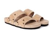 Sandal Pria IWA 7350