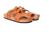 Sandal Pria IWA 7351