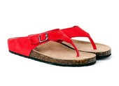 Sandal Wanita Geearsy ABP 7288
