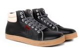 Sepatu Sneakers Pria Gshop DEN 6108