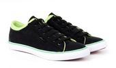 Sepatu Sneakers Pria ENI 6114