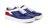 Sepatu Sneakers Pria GRL 6124