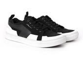 Sepatu Sneakers Pria GRL 6126