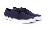 Sepatu Sneakers Pria JJO 6057