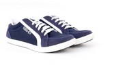 Sepatu Sneakers Pria MLY 6069