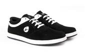 Sepatu Sneakers Pria MLY 6316