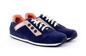 Sepatu Sneakers Pria SNY 6075