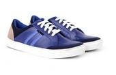Sepatu Sneakers Pria SNY 6136