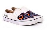 Sepatu Sneakers Wanita Geearsy AGH 6099