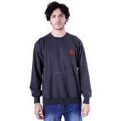 Sweater Pria ADG 1264