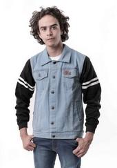 Sweater Pria ADN 1262