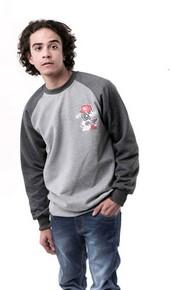 Sweater Pria FRN 1397