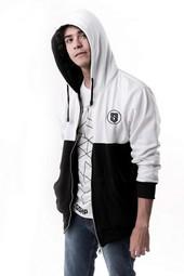 Sweater Pria IDR 1402