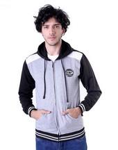 Sweater Pria JAK 1239