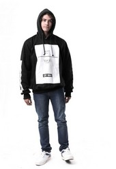 Sweater Pria RDH 1408