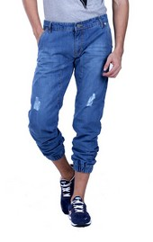 Celana Panjang Pria H 4012