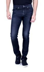 Celana Panjang Pria H 4044