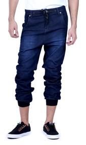 Celana Panjang Pria H 4001
