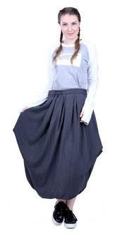Celana Panjang Wanita H 4030