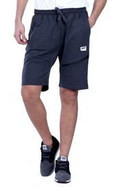 Celana Pendek Pria H 4017