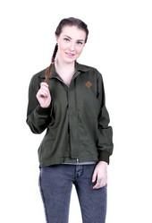 Jaket Wanita H 2035