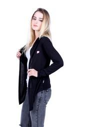 Jaket Wanita H 2463