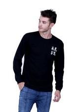 Kaos T Shirt Pria H 0229