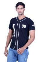 Kaos T Shirt Pria H 0098