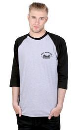 Kaos T Shirt Pria H 0733