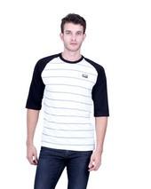 Kaos T Shirt Pria H 0113