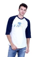 Kaos T Shirt Pria H 0156