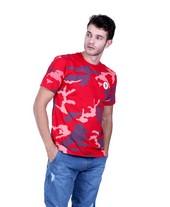 Kaos T Shirt Pria H 0036