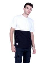 Kaos T Shirt Pria H 0046