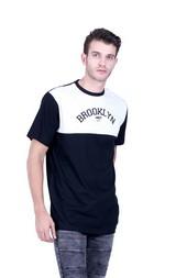 Kaos T Shirt Pria H 0174