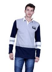 Kaos T Shirt Pria H 0053