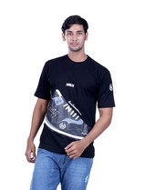 Kaos T Shirt Pria H 0002