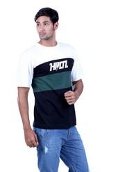 Kaos T Shirt Pria H 0168