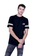 Kaos T Shirt Pria H 0177
