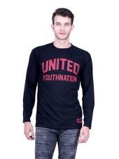 Kaos T Shirt Pria H 0035