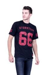 Kaos T Shirt Pria H 0081