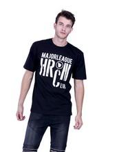 Kaos T Shirt Pria H 0102