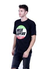Kaos T Shirt Pria H 0227