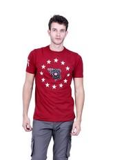 Kaos T Shirt Pria H 0097