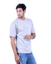 Kaos T Shirt Pria H 0134
