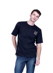 Kaos T Shirt Pria H 0013