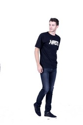 Kaos T Shirt Pria H 0153