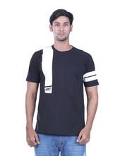 Kaos T Shirt Pria H 0117