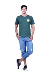 Kaos T Shirt Pria H 0259